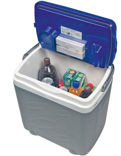 Сумки-холодильники. Выбрать и купить сумку холодильник в интернет магазине. Продажа сумок холодильников в Москве и по всей России.