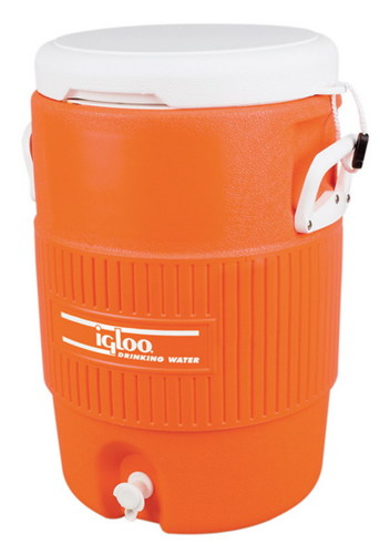 термобидон igloo 5GAL