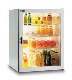 Офисный холодильник москва
