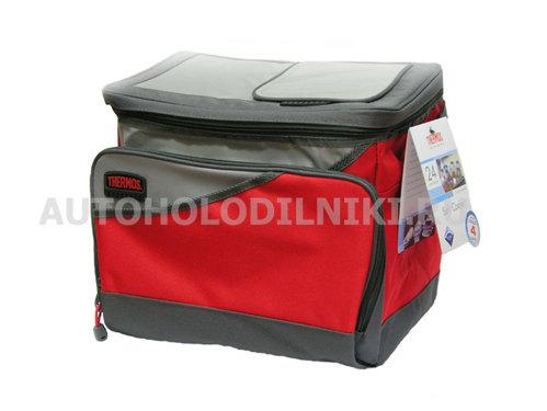 5л ЭКОНОМ Мягкая сумка-холодильник (термосумка) THERMOS AMERICAN CLASSIC...
