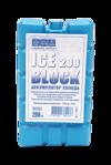 Аккумулятор холода для сумки холодильника, комплект из 2-х штук по 200г Ice Block Ирландия