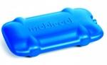 Аккумулятор холода для любой сумки холодильника Mobicool 400г (2шт)
