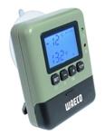 Беспроводной дисплей для автохолодильников Waeco CFX-серии