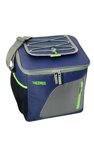 сумка холодильник THERMOS RADIANCE 24 CAN COOLER