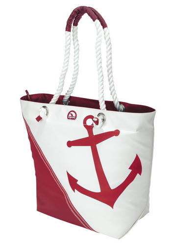 18л Морская термосумка Maritime Dual Compartment SAIL TOTE 24